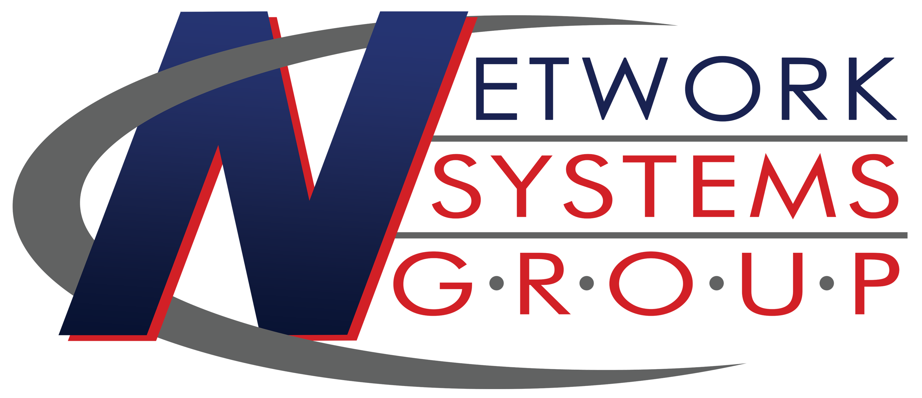 Network Systems Group.png