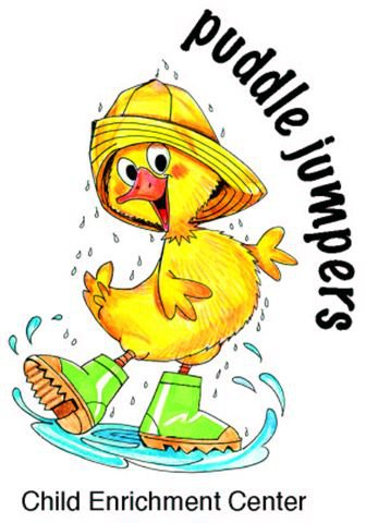 Puddle Jumpers Logo.jpg