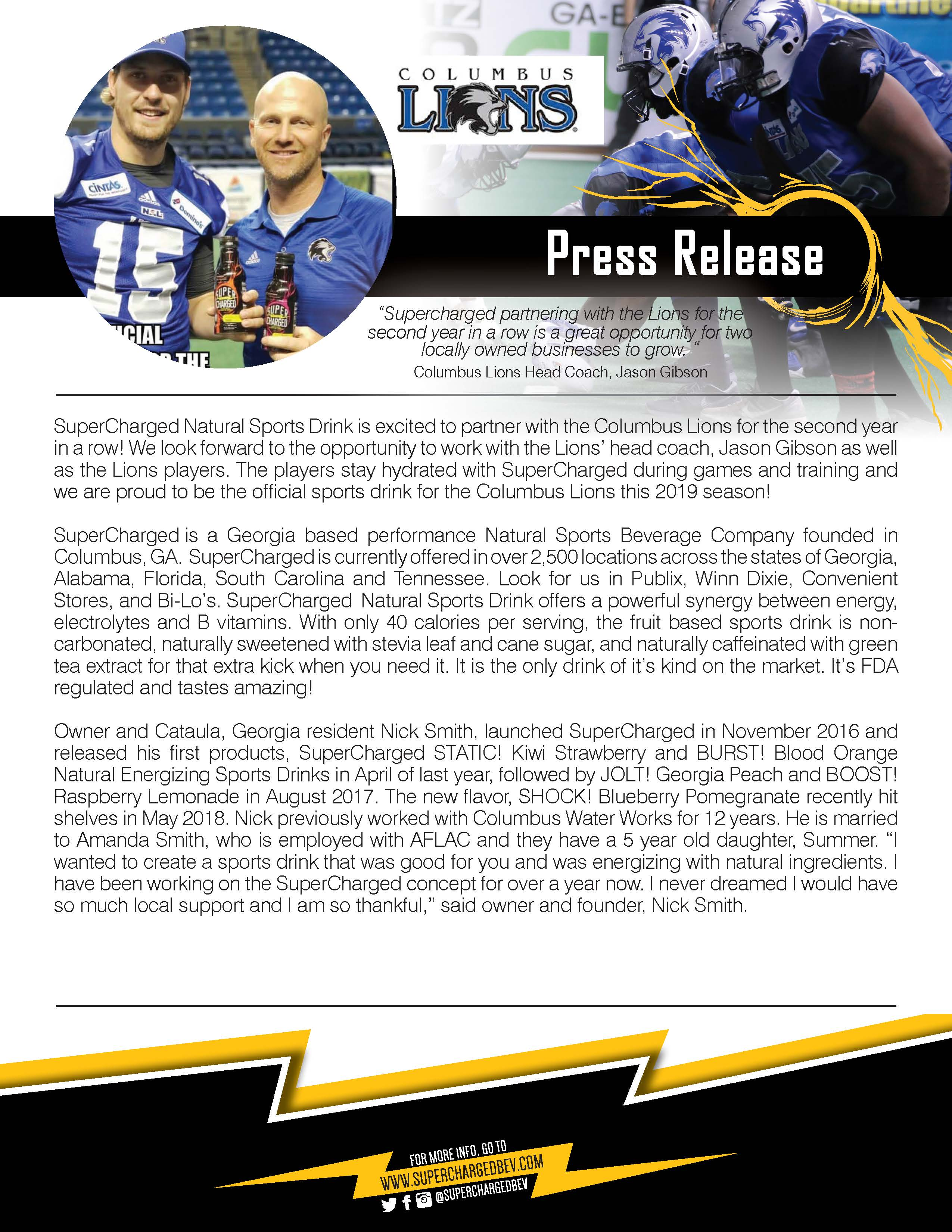 SC Press Release LIONS 092718-3_Page_2.jpg