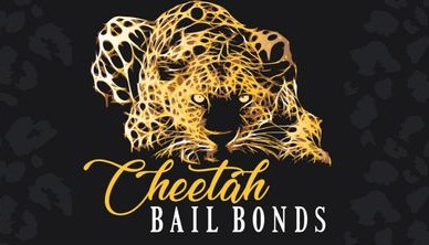 Cheetah Bail Bonds