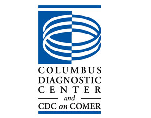 columbus diagnostic center