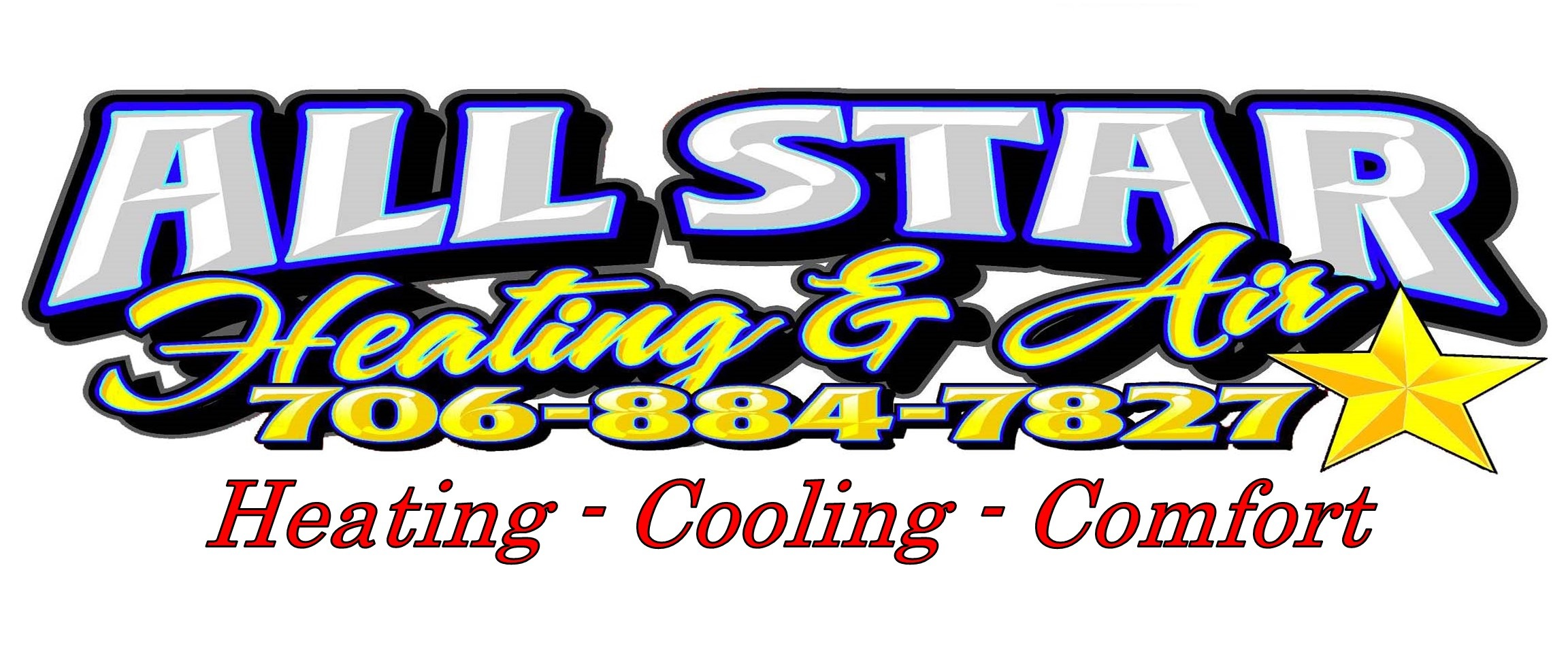 All Star Heating & Air