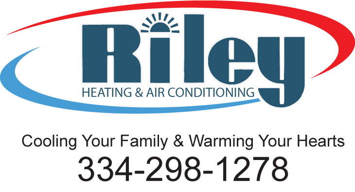 Riley Heating & Air