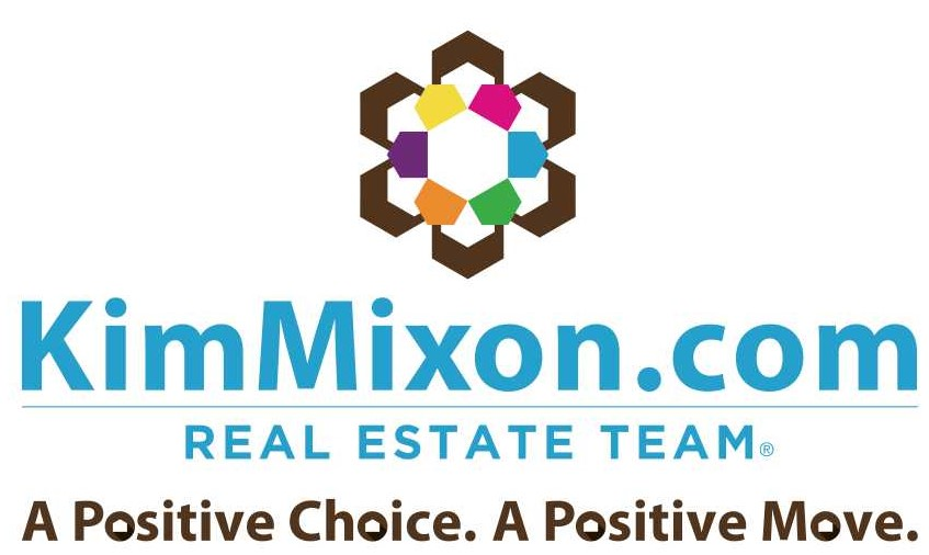 Kim Mixon Real Estate Group