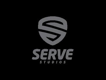 Serve Studios