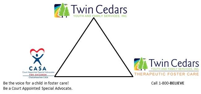Twin Cedars Youth and Family