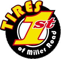 TIRES FIRST LOGO.jpg