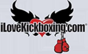 ilovekickboxing.com logo.png